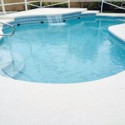 Pool Inspection For Buyers